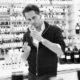 byKilian: το αγαπημένο σου άρωμα τώρα και σε κραγιόν