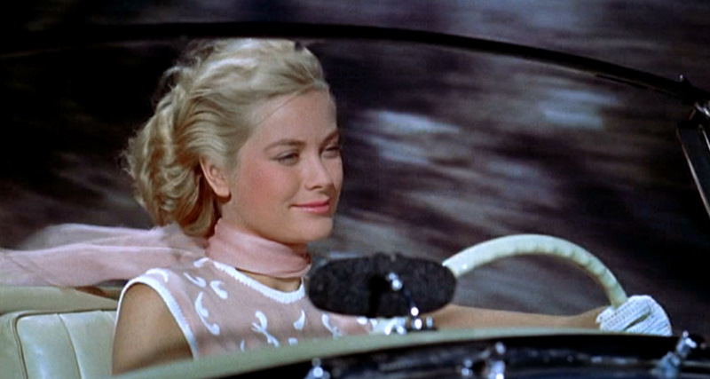 to-catch-a-thief_grace-kelly-cary-grant-coral-top_hair-bmp
