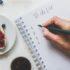 Μία ειδικός εξηγεί το σωστό τρόπο για να φτιάξεις μία to-do λίστα