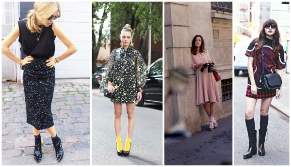 to-trend-pou-agapoun-oi-fashion-bloggers-savoir ville