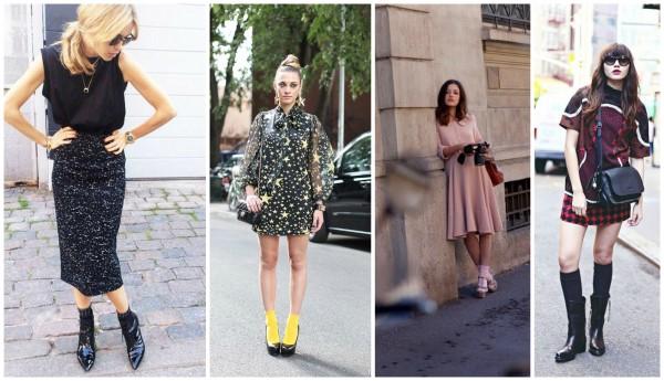 to-trend-pou-agapoun-oi-fashion-bloggers-savoir ville
