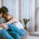 ρομαντικές