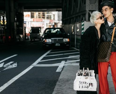 tokyo-fashion-week-spring-summer-2018-streetsnaps-1