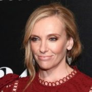 H Toni Collette στη νέα σειρά του Netflix 'An Unbelievable Story of Rape'
