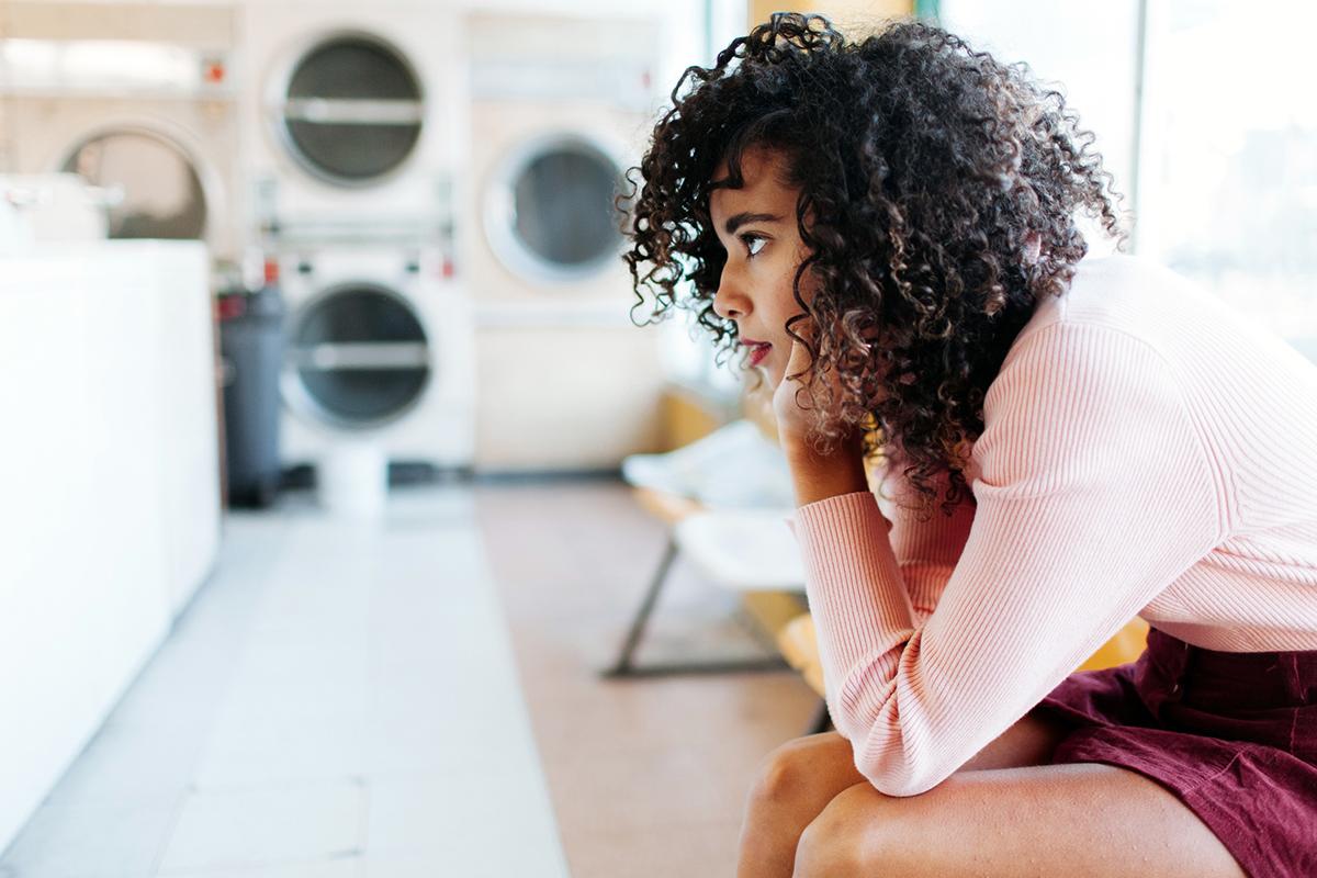 22 πραγματα που χρωστας στον εαυτο σου και πρεπει να τα ξεκινησεις σημερα