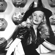 top-3-witch-movies