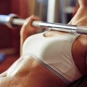 Γυμναστική: Πρωί VS Βράδυ