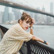 5 τρόποι να αποφασίσεις αν αξίζει να αλλάξεις χώρα για αυτή τη δουλειά