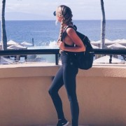 3 λόγοι που θα σε πείσουν ότι πρέπει να ζήσεις στο εξωτερικό