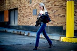 Shrobing: Βασικοι τροποι για να ακολουθησεις το απολυτο fashion trend
