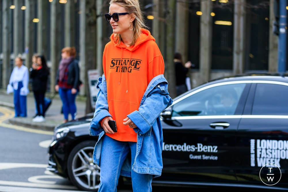 trend-shrobing-street-style-14