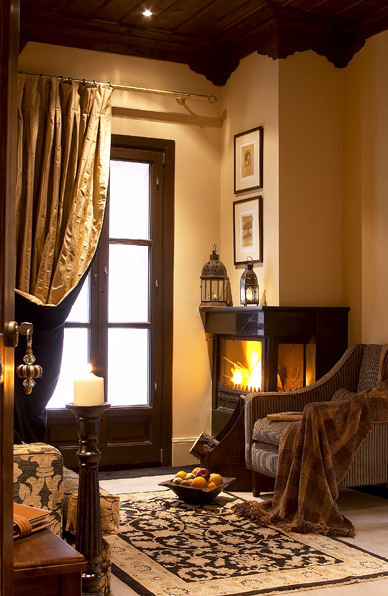 trikolonion-country-suites-3