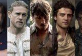 Triple Frontier: Ben Affleck, Oscar Isaac, Garrett Hedlund και Charlie Hunnam μαζί