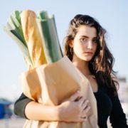 Οι τροφές που θα οχυρώσουν τον οργανισμό σου
