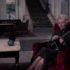 7 cult ταινίες τρόμου με δυνατό το στοιχείο της μόδας