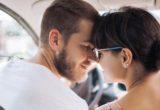 4 ιδέες για να κρατήσεις μία σχέση ζωντανή