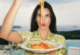 4 βασικοί τρόποι να αλλάξεις τις διατροφικές σου συνήθειες