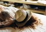 8 φορές που ένας ύπνος είναι ακριβώς αυτό που χρειάζεσαι