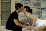 Τι συμβαίνει τελικά στον εγκέφαλό μας όταν ερωτευόμαστε;