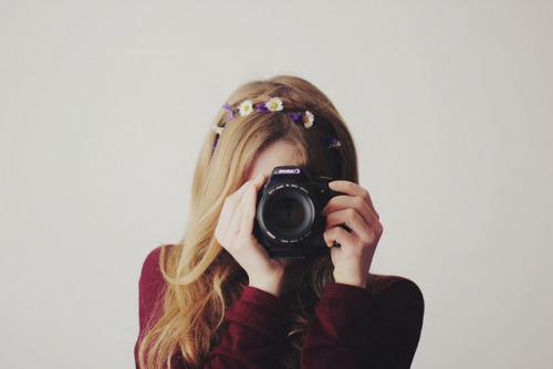 Βγάλε την τέλεια φωτογραφία με δέκα απλά tips and tricks