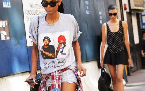 Με αυτό το νέο app δεν θα ξαναρωτήσεις τη φίλη σου από πού αγόρασε τη μπλούζα της