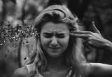 Μήπως πάσχεις από κοινωνικό άγχος;