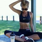 5 πράγματα που θα πρέπει να σταματήσεις να κάνεις στο γυμναστήριο
