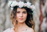 8 ελληνικές εταιρίες καλλυντικών προϊόντων που ίσως δε γνώριζες