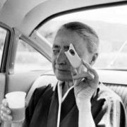 Γιατί πρέπει να γνωρίζεις την Georgia O'Keeffe