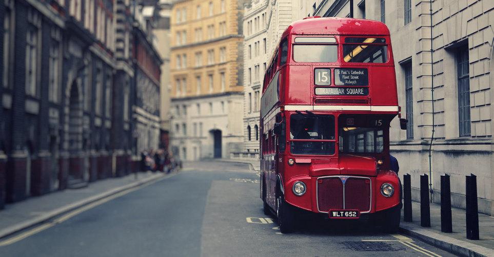 10 αλήθειες για τη φοιτητική ζωή στο Λονδίνο