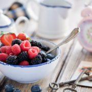 10 πρωινές συνήθειες που θα σε βοηθήσουν να χάσεις βάρος