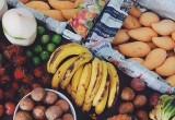 Μερικά φρούτα θα μπορούσαν να είναι super heroes