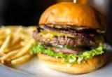 To topping που θα δώσει εντελώς άλλη γεύση στο burger σου