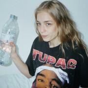 6 λόγοι για αρχίσεις να πίνεις περισσότερο νερό