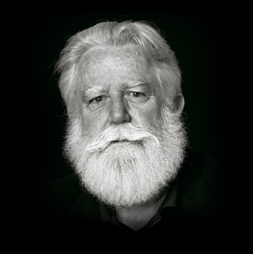 turrell_picture