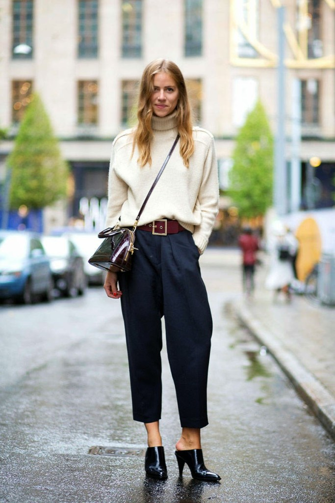 turtleneck-streetstyle-outfit