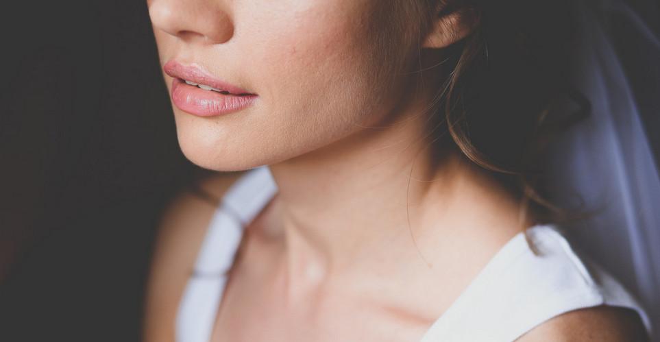 Οι beauty περιποιήσεις που δεν πρέπει να κάνεις μια μέρα πριν τον γάμο σου