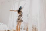 Οι γυναίκες που ξυπνούν νωρίς το πρωί έχουν λιγότερες πιθανότητες να εμφανίσουν κατάθλιψη