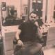 """Γιώργος Τζελαϊδής: """"Θέλω να κρατήσω την τέχνη που έμαθα από τον πατέρα μου ζωντανή"""""""