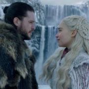 Το Game of Thrones: For the Throne μπορεί να είναι το άλμπουμ της χρονιάς