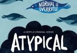 Αtypical, μια σειρά που διχάζει για το σωστό και το λάθος