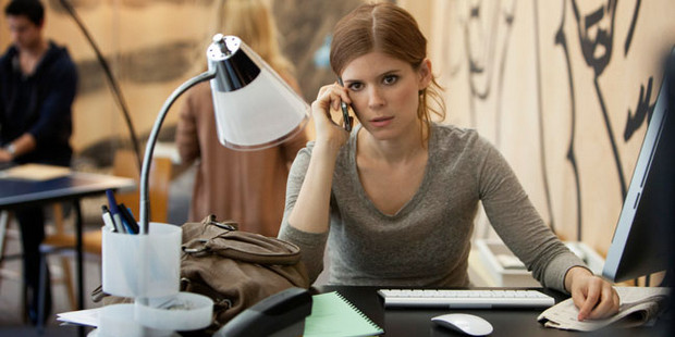 9 editors που αγαπήσαμε μέσα από σειρές και ταινίες