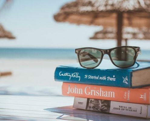 33 λόγοι για τους οποίους αξίζει να πας διακοπές τον Σεπτέμβριο