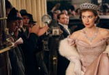 Οι λόγοι που κάνουν το The Crown την καλύτερη σειρά για φέτος