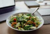 Τα 8 θρεπτικά συστατικά που πρέπει να προσέξεις αν ακολουθείς μία plant based διατροφή