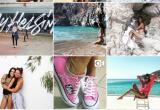 13 Ελληνίδες beauty Instagrammers που πρέπει να ακολουθήσεις εδώ και τώρα!