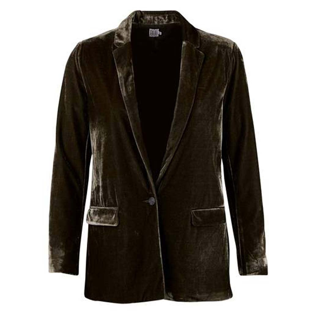 velvet_jacket_front_1024x1024