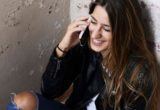 Vibranxiety: όταν η προσδοκία να χτυπήσει το κινητό σου γίνεται εθισμός