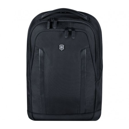 victorinox-altmont-professional-compact-laptop-backpack-602151-black