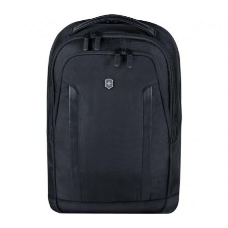 victorinox-altmont-professional-compact-laptop-backpack-602151-black